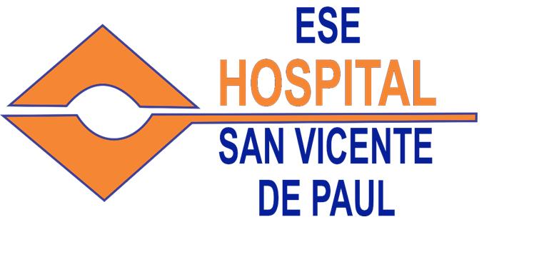 HOSPITAL SAN VICENTE DE PAUL